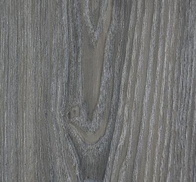 超耐磨木地板 - 同步纹大衞橡木