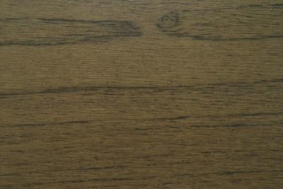 海岛型木地板 - 橡木染灰