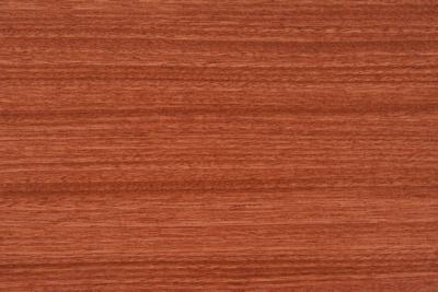 海岛型木地板 -缅甸花梨木 big .