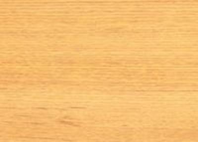 实木地板 超耐磨木地板